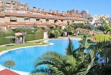 http://www.yo-doy.es/bungalow-en-Alicante-Alacant-es256170.html