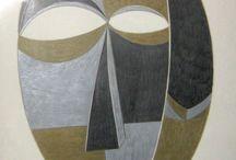 Maschere - Mask Art