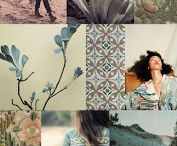 Fashion 2017 colors&trends
