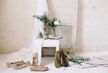 Zapatos Ceremonias