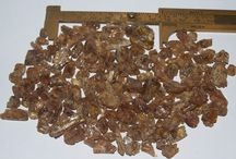 Rough Gemstones / rough gemstones Nice loads.