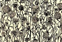 ART PEN & INK