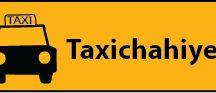 Taxi Services in Delhi Airport
