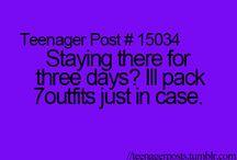 • so true • / lol so true