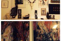 Dcl Kunst Galeria
