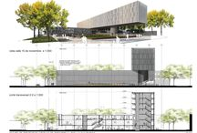 Proiecte arhitectura & design