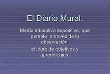 DiarioMural