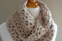 Crochet things to make