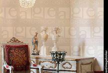 Interiors-Elegant Ideas