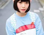 Pop kultura japońska
