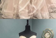 Tidetell Party Dresses / 2018 prom dress,short homecoming dress ,party dress with lace