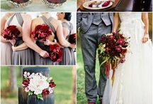 Berry Wedds