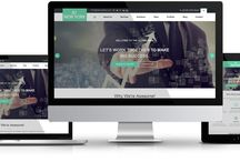 JD Templates / JoomDev welcomes you to our new Free Joomla templates gallery! Here, you will find free, professional design for all the main Joomla versions including Joomla 3.8.1 templates.