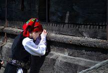 Destinatiile lumii in pasi de vacanta / O colectie de articole de pe blogul Paravion.ro