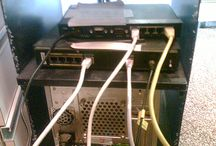 Informatica/PC