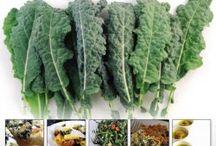 Get your veggies!! / by Emily Fusco