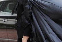 Fashion: Daphne Guiness