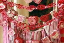 Valentines Day - Sevgililer Günü❤️