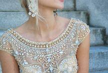 Prom dresses / by Makena