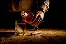 The Whiskey Board / All about whiskey.  / by CORKCICLE