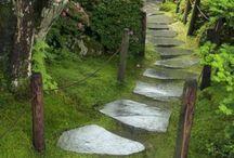 Garten-