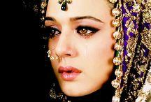 ♡~ Bollywood ~♡