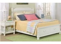 For the Kids / Kids Furniture