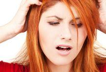 Hair Care Tips / Hair Care Tips