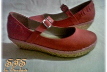 SFShoes