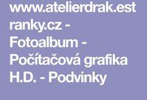 Paličkovani -3