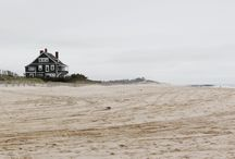 East Hampton, NY / by blue orchid