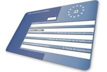 healthcare cards ehic spain