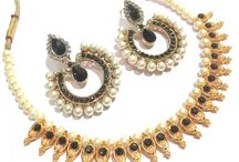 Necklace & sets in Fashion Jewellery