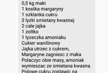 Ciaseczko
