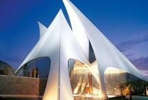 GAJ Architects