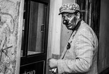 Canon | Streetphoto | Miroslav Hakavec