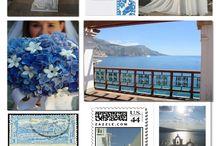 Ελληνική γάμο