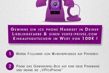 VPIcephone