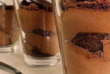 poharas édességek