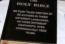 Biblical facts