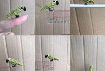 Micro parrot crochet / https://m.youtube.com/channel/UCMq9r5fd2d1lUrtbAfZJ6sA/videos Www.etsy.com/shop/asiashopgifts  Www.facebook.com/asiashopgifts  www.pinterest.com/asiashopgifts www.instagram.com/asiashopgifts https://plus.google.com/+TrâmVũVươngMai