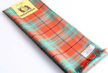Clan MacAulay Products / http://www.scotclans.com/clan-shop/macaulay/ - The MacAulay clan board is a showcase of products available with the MacAulay clan crest or featuring the MacAulay tartan. Featuring the best clan products made in Scotland and available from ScotClans the world's largest clan resource and online retailer.