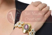 Gifts For Women / Gifts For Women - Please Visit At www.saivachan.com for more Gifts Poducts