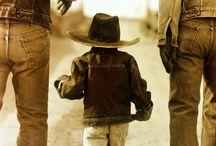 Texas Family (Texas 4) / Book 4 in RJ's Texas series - October 11th