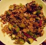 Ricette - recipes / by Pilloledigusto