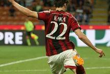 AC Milan <3