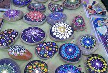 artesanales luz / agendas artesanales realizadas con diferenteS materiales