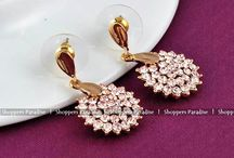 Shopper Paradise Accessories / Buy your favorite & best quality jewelry pieces.