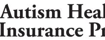 Insurance and Autism