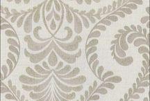 Dekorativní papíry / dekorativní papíry pro embosing a pod.